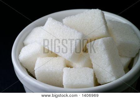 Sugar Bowl (Closeup) 2