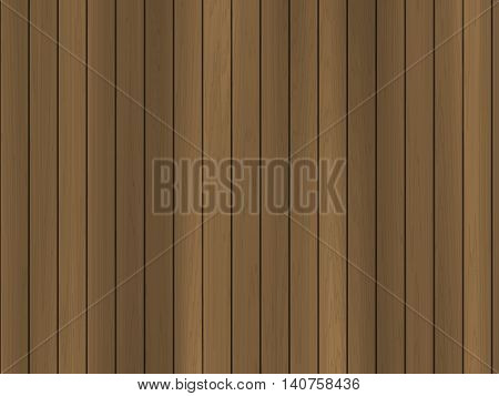 Light brown wood texture showing veneer or laminate board