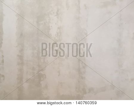 Picture of a beautiful gray background that looks like the moon's surface