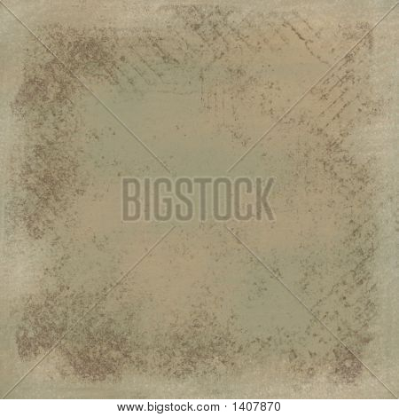 grunge shabby background