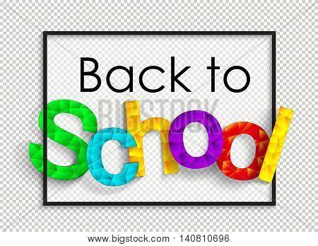 Back To School-21.eps