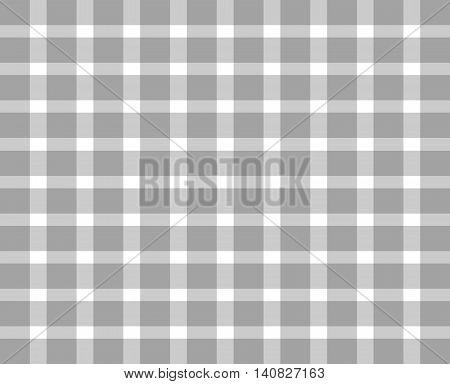 gray scott pattern vector design, texture background