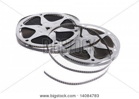 Film-Rollen