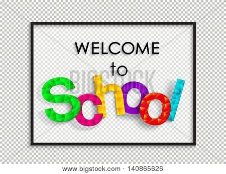 Welcome Back To School-02.eps