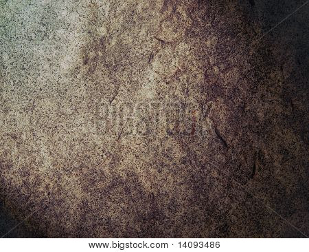 vintage wall textures and backgrounds