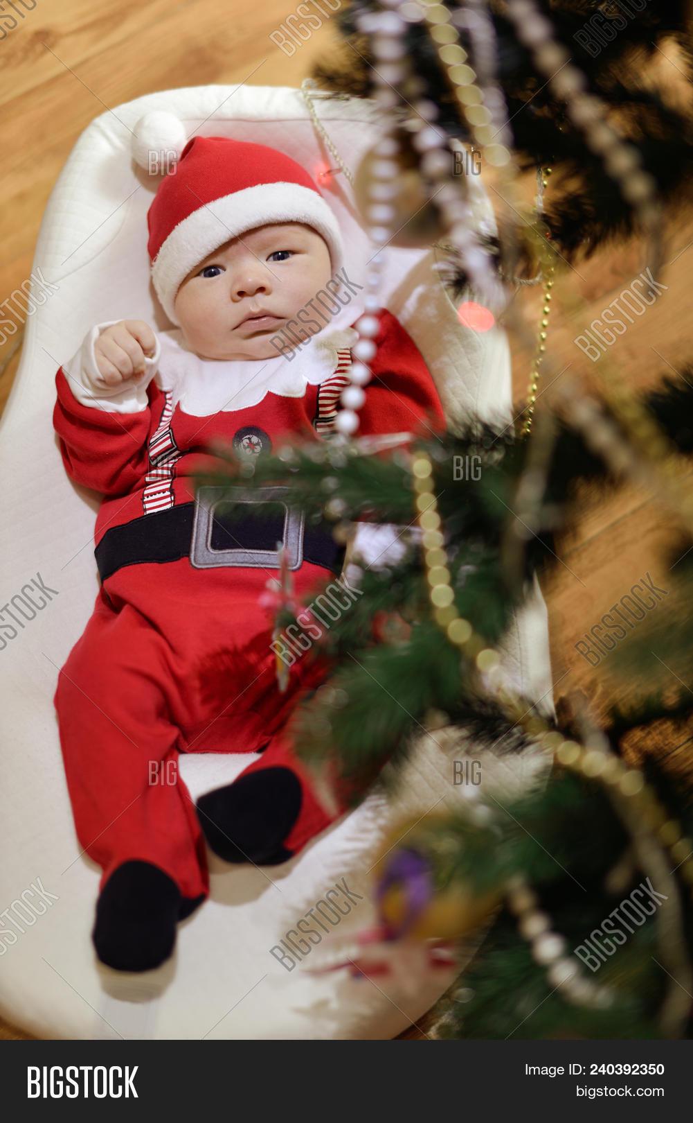 8702602895f4 Portrait Newborn Baby Image   Photo (Free Trial)