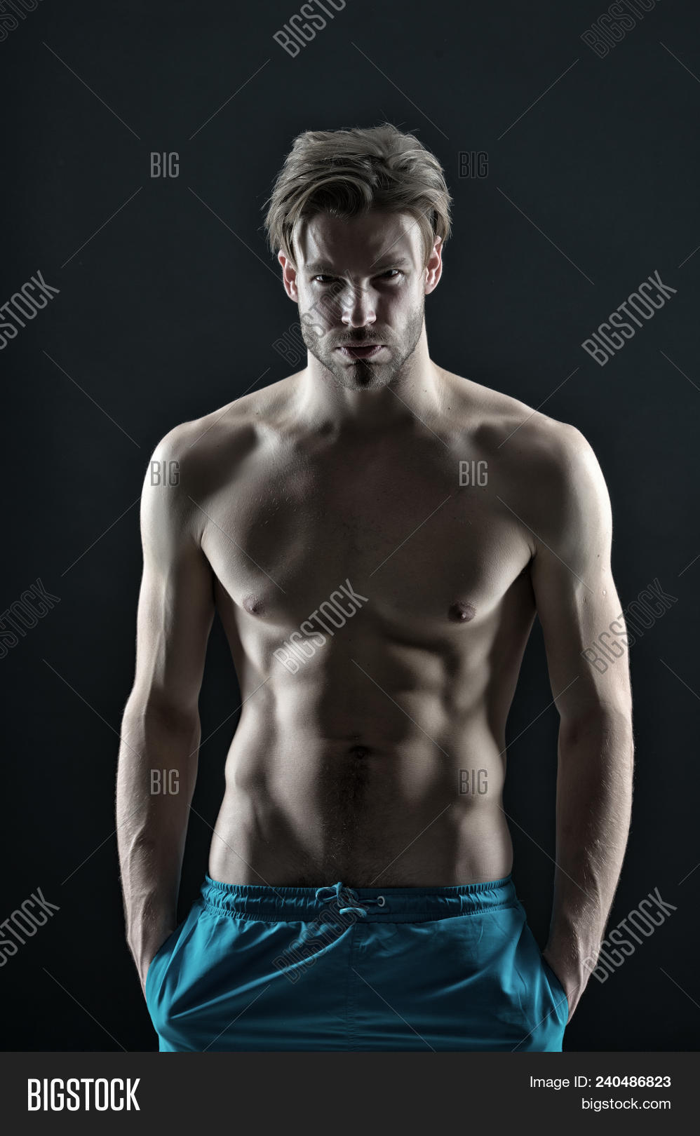 Training Workout Image Photo Free Trial Bigstock