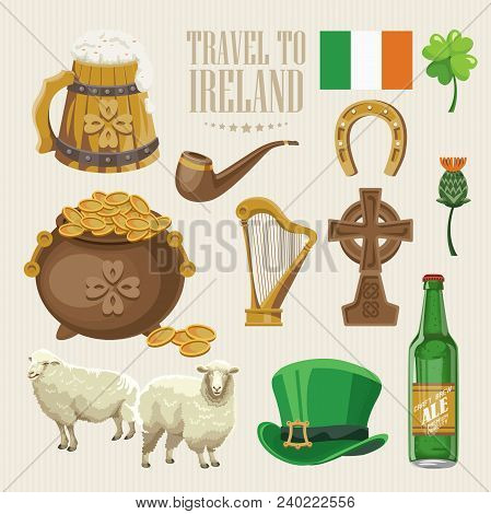 Ireland24