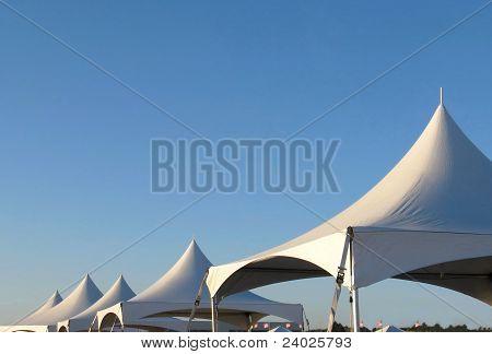 Палатка топы