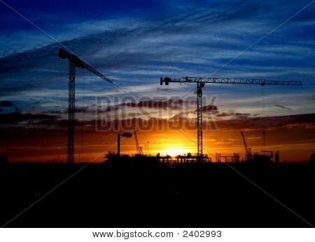 Construction Two