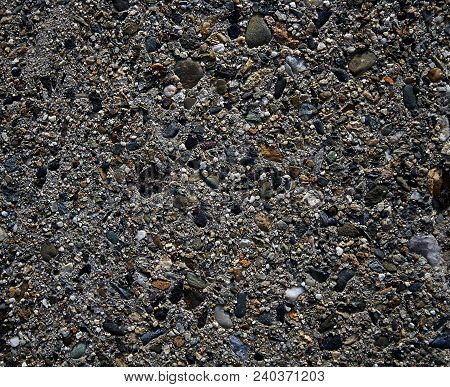 Concrete wall. Grunge concrete background. Abstract concrete background. Grey concrete background. Concrete. Beton. Concrete texture. Grunge concrete.