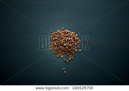 coffee drink fragrance smell delicious appetite morning breakfast cheerfulness caffeine wallpaper background texture harvest closeup cooking beautiful poster