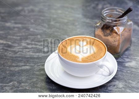 Hot Coffee, A Cup Of Coffee, Hot Coffee, Coffee Cappuccino, Coffee Classic, Traditional Coffee, Coff