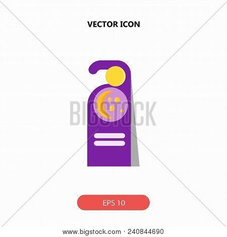 no disturb icon illustration. no disturb vector. no disturb icon. no disturb. no disturb icon vector. no disturb icons. no disturb set. no disturb design. no disturb logo vector. no disturb sign. no disturb symbol. no disturb vector icon. no disturb