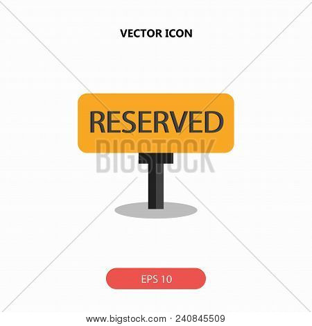 reserved icon illustration. reserved vector. reserved icon. reserved. reserved icon vector. reserved icons. reserved set. reserved design. reserved logo vector. reserved sign. reserved symbol. reserved vector icon. reserved. reserved logo. reserved logo