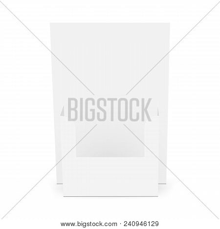 Pamphlet Images Illustrations Vectors Pamphlet Stock Photos