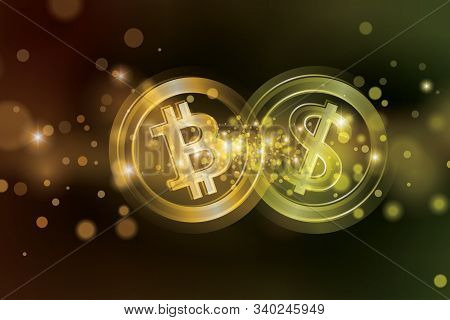 Exchange Bitcoins For Usd. Btc Usd. Bitcoin Sale For Dollars. Bitcoin Sale Rate. Bitcoin And Dollar