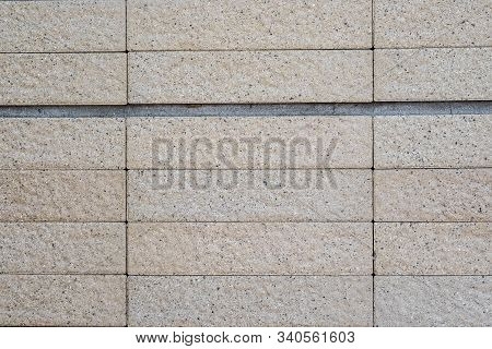 Smooth Stone Wall, Smooth Stone Texture, Smooth Brick Wall, Smooth Brick Texture