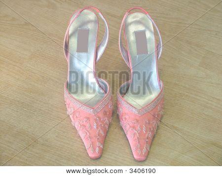 Ladies Shoes_1