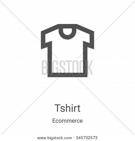 tshirt icon isolated vector photo free trial bigstock bigstock
