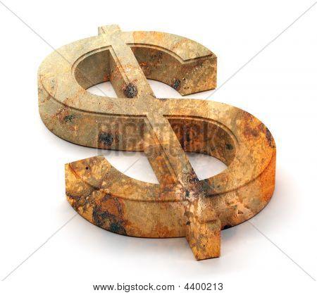 Old Dollars