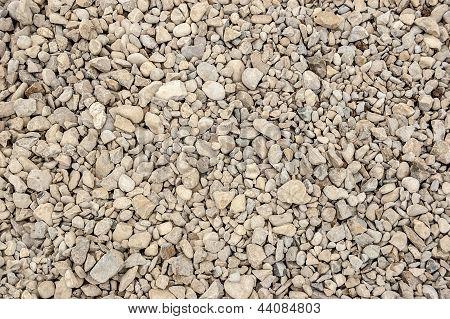 Pebble Stones Background