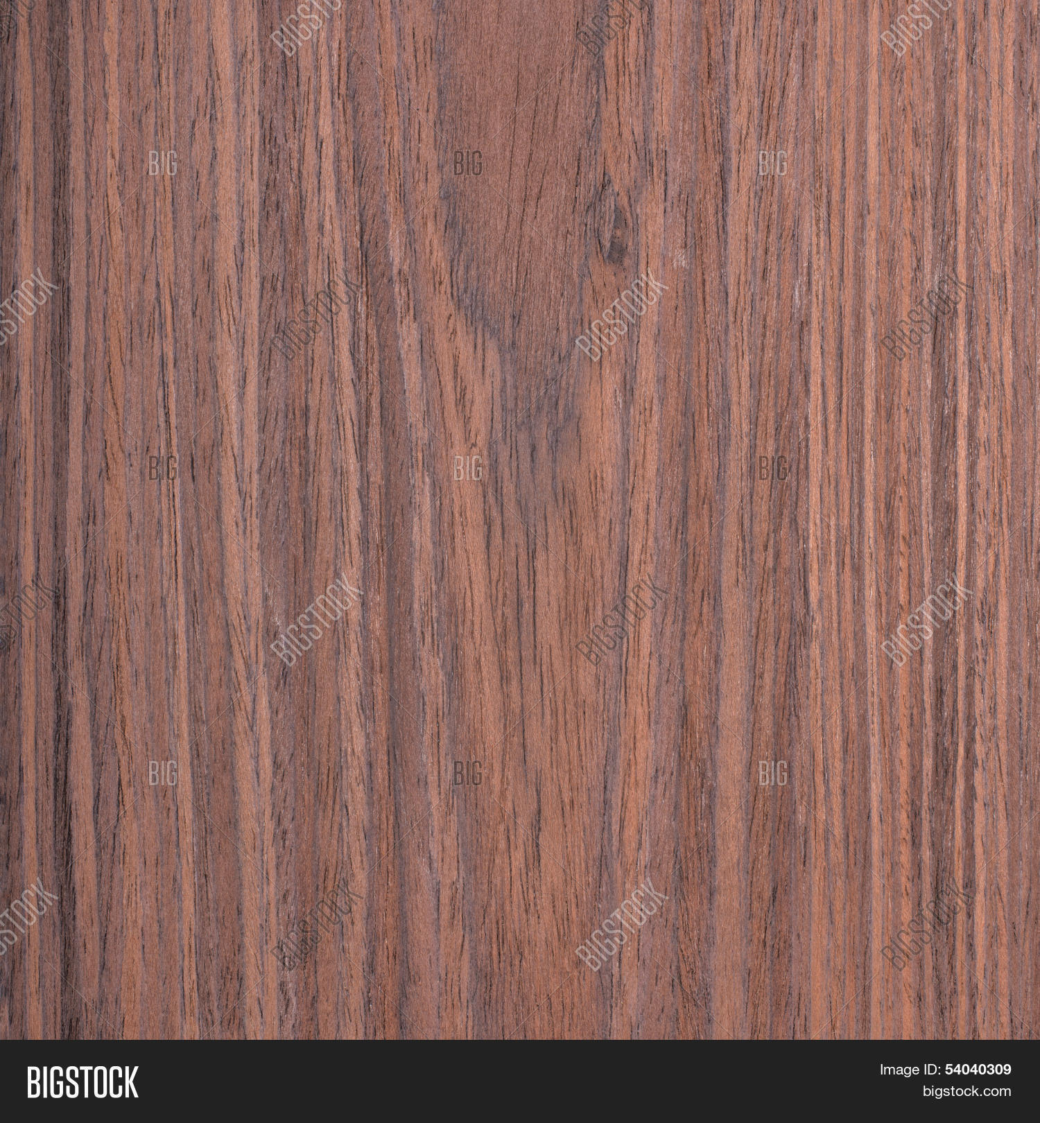 Rosewood Wood Texture Image Photo Free Trial Bigstock