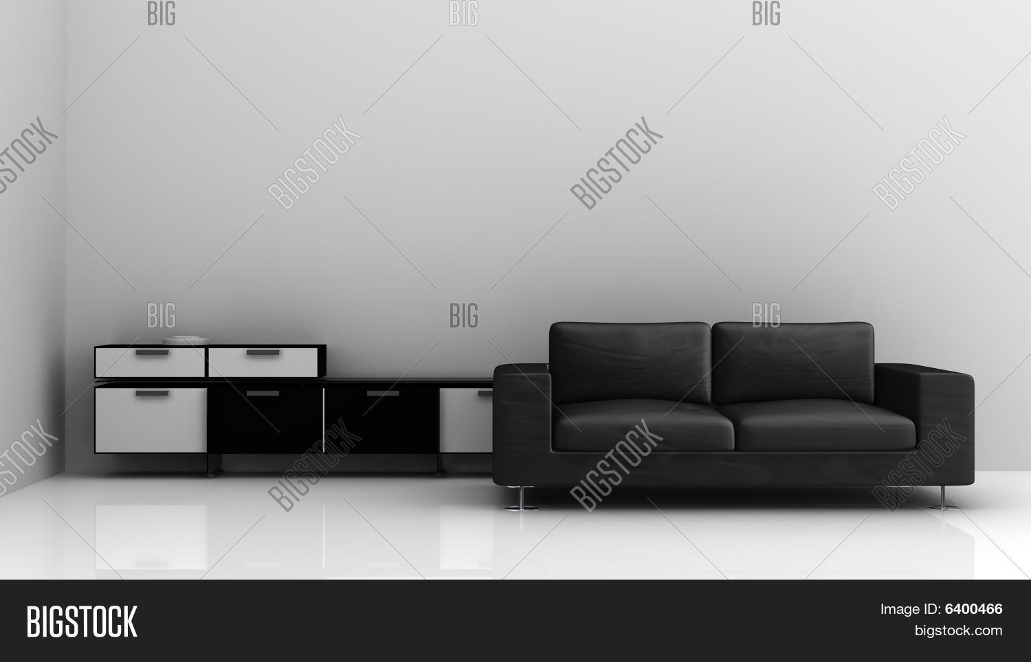 Outstanding Living Room Setting Image Photo Free Trial Bigstock Machost Co Dining Chair Design Ideas Machostcouk