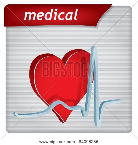 Presentation Template - Medical Concept