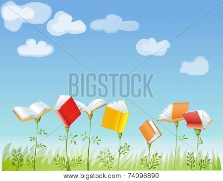 Vector_garden Books [convertito] Copia