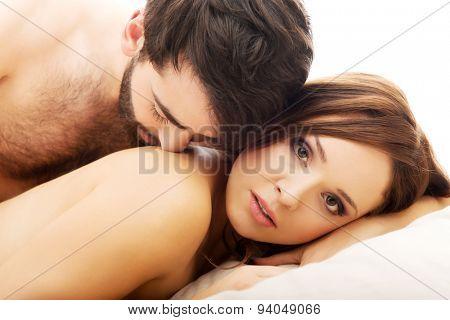 from Jake nude couples bedroom scene