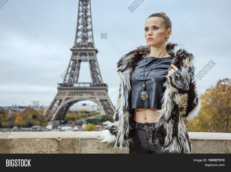 femeie datand de la Paris Site- ul Montreal