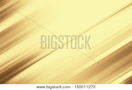 abstract motion gold background luxury Christmas holiday wedding background brown frame bright spotlight smooth vintage background texture gold paper layout design bronze brass background sunshine gradient