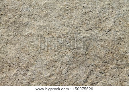 Concrete floor gray dirty old cement texture
