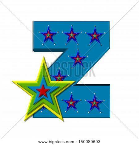 Alpha Star Quality Z