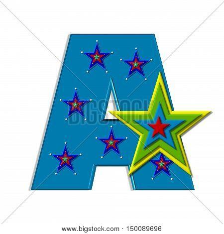 Alpha Star Quality A
