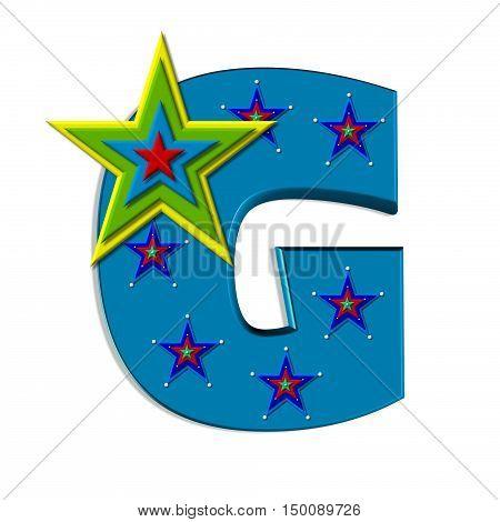 Alpha Star Quality G
