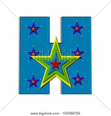 Alpha Star Quality H