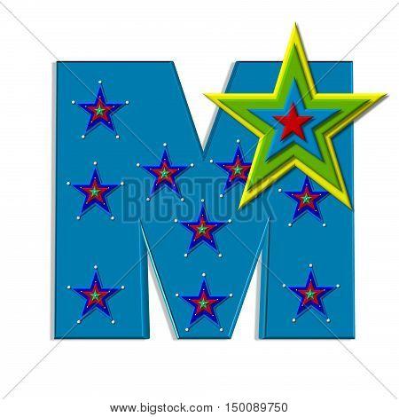 Alpha Star Quality M