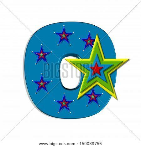 Alpha Star Quality O
