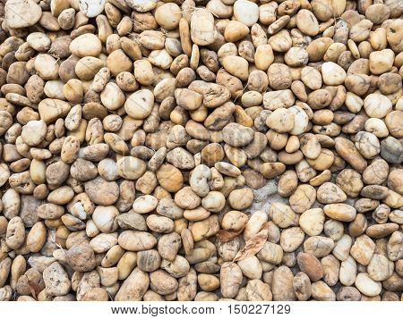 Abstract  background from stones simplicity in nature.