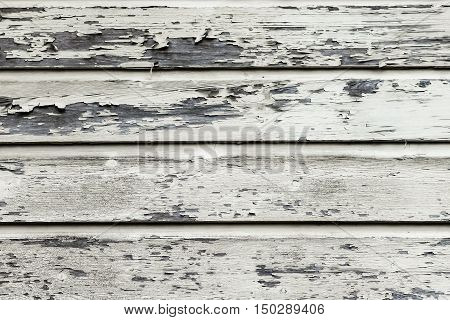Wooden panel texture background peeling pain grunge rough
