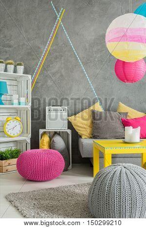 Diy Home Design Idea