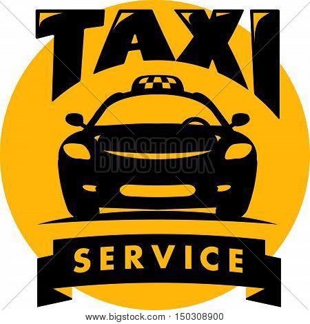 Taxi-logo-02.eps