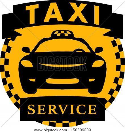 Taxi-logo-14.eps