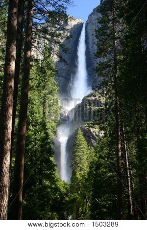 Yosemite 155