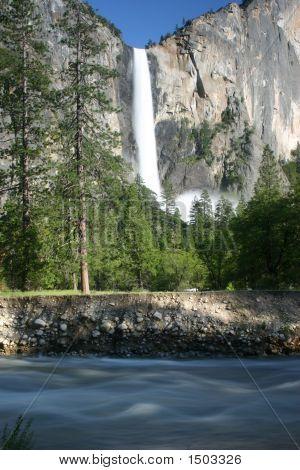 Yosemite 096