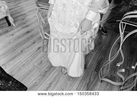 Dress Up Wedding Bridesmaid Dresses. Wedding Bridesmaid Dress
