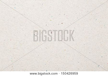 Cardboard sheet of paper texture abstract bacground