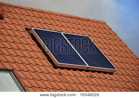 Solar-Panel.